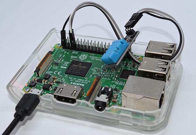 temp-sensor
